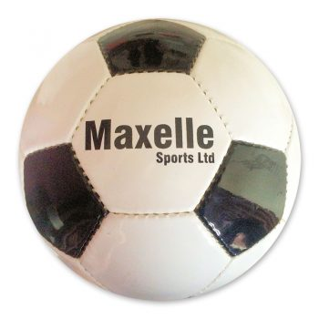 Aviles Recreational Ball