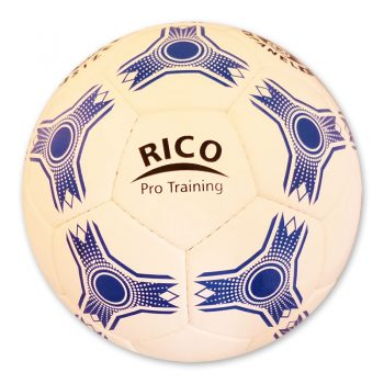 Rico Pro Training Ball