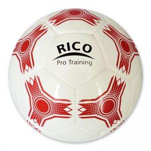 Rico Pro Training