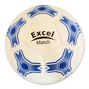 Excel Pro Match
