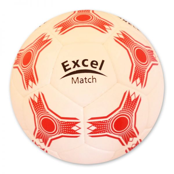 excelred