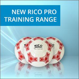 Rico Range